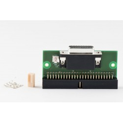 GigaFile - Adapter Typ 3 - SCSI intern