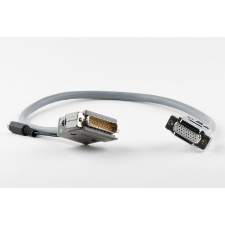 GigaFile - ACSI Adapterkabel Premium