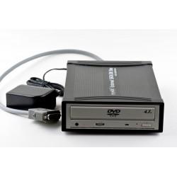 ACSI-DVD-ROM