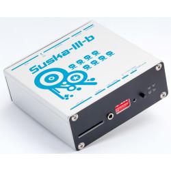 Suska-III-B